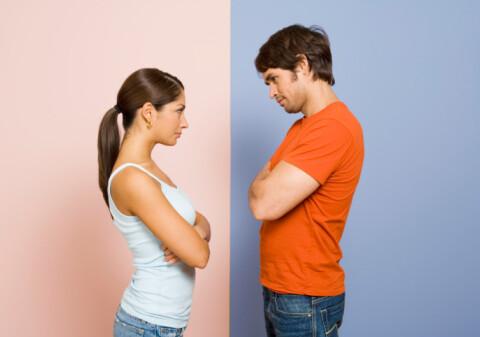 Utiliser le modèle IFS avec les couples : Parties et Self dans la relation intime