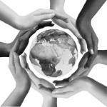 Intervention IFS au congrès : Comment libérer son potentiel grâce aux émotions ?