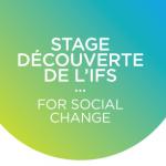 Stage découverte de l'IFS