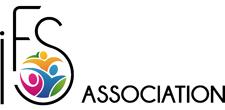 IFS Association