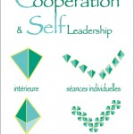 Coopération et Self Leadership