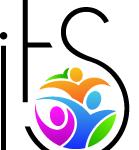 Journée annuelle de l'IFS mars 2018