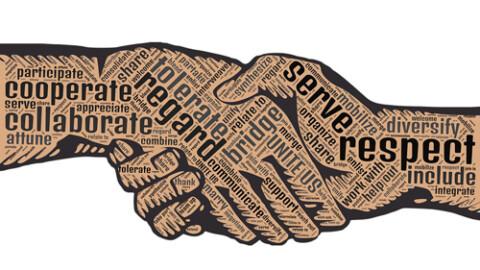 contrat-mains