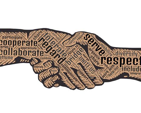 Article d'Axel De Louise : le contrat thérapeute – client