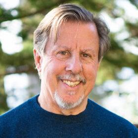 Dr. Richard C. Schwartz