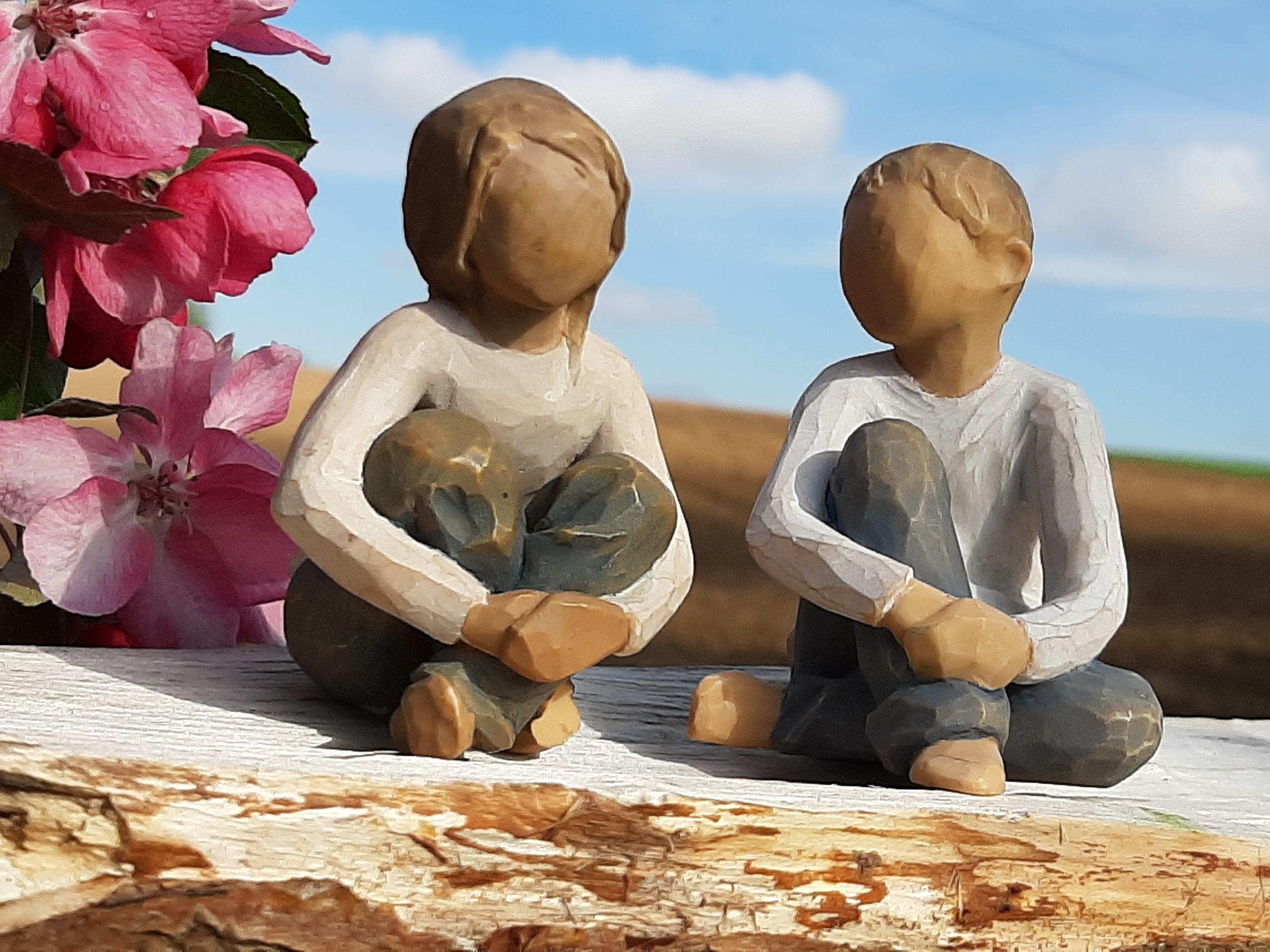 Modules d'intégration IFIO : IFS pour couples