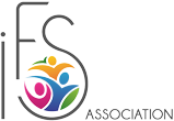 IFS-association