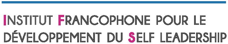 IFS-association : la thérapie IFS (Internal Family Systems) dans le monde francophone - Page d'accueil