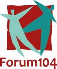 Portes ouvertes Forum 104