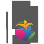 Logo IFS-association