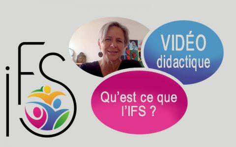 Ressources autour du modèle IFS