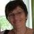 Illustration du profil de Chantale REINBOLD