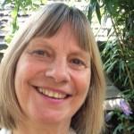Illustration du profil de Chantal BAILLY-WINKEL