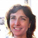 Illustration du profil de Laurène GRANGETTE