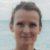 Illustration du profil de Valérie BRUNEL