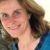 Illustration du profil de Emmanuelle MERTIAN de MULLER