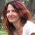 Illustration du profil de Patricia ROUX