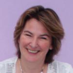 Illustration du profil de Patricia PÉGUY