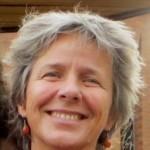 Illustration du profil de Christine MESNIER