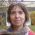 Illustration du profil de Agnès GOURAUD